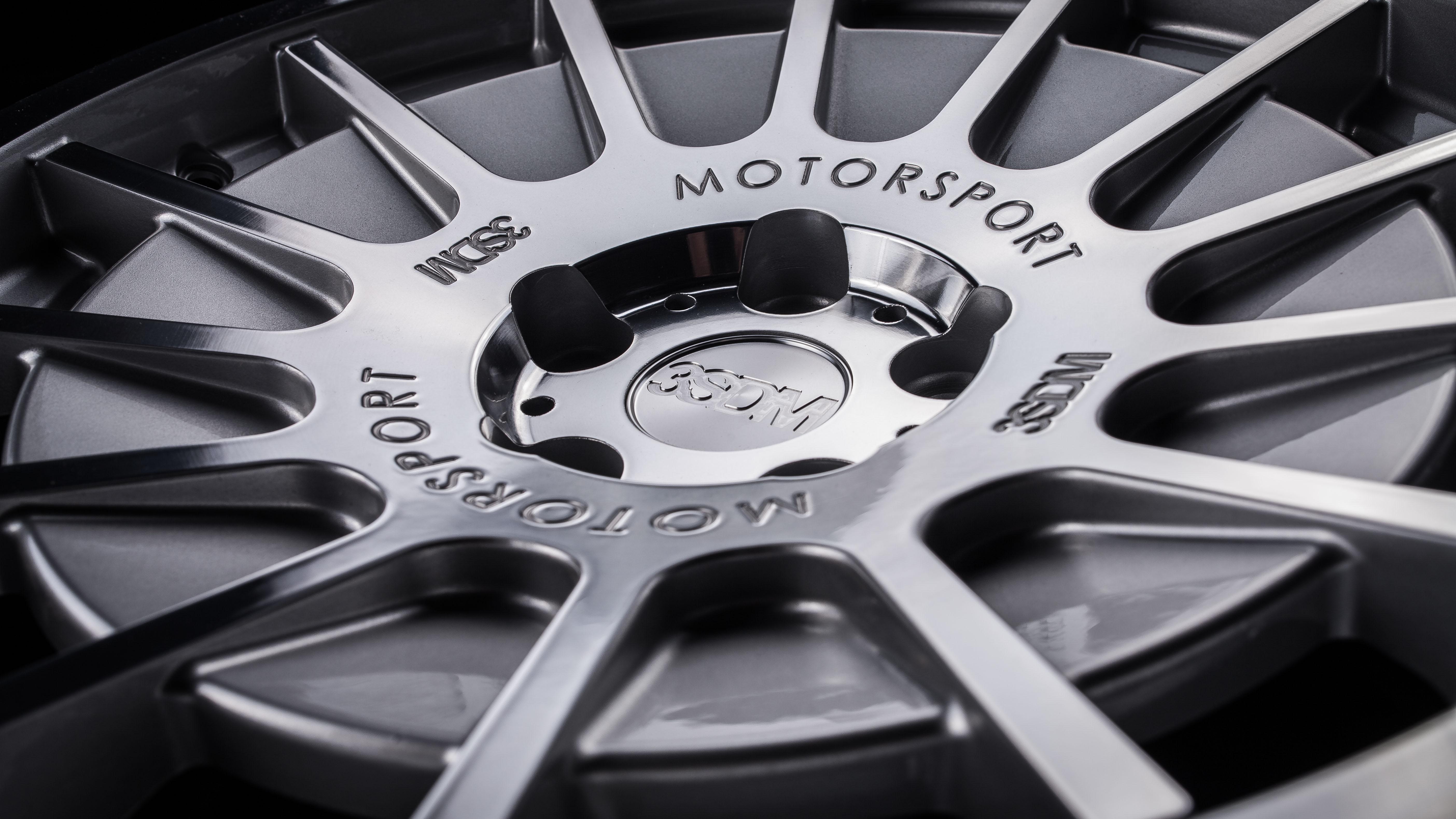 3sdm_050_backdrop - 360 Wheels