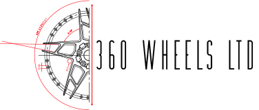360 Wheels | Online Alloy Wheel Sales Direct From The UK