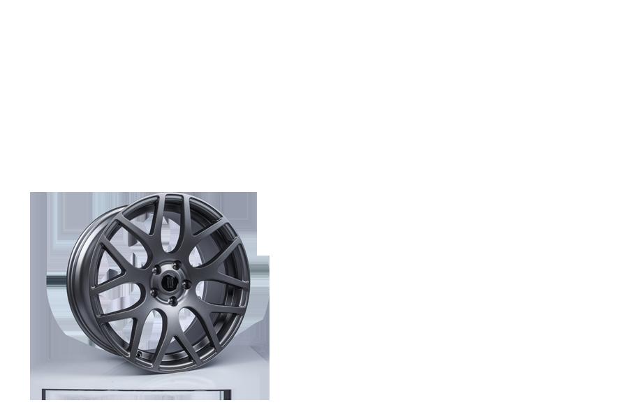 river r5 rvr_1 backdrop - 360 Wheels