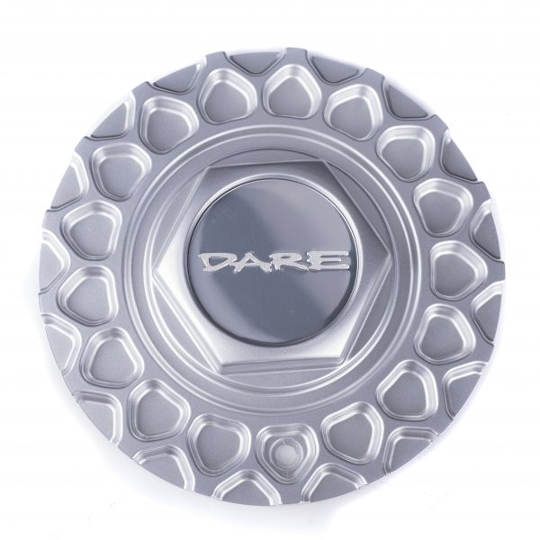 dare rs centre cap - 360 Wheels